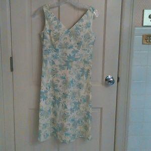 Pretty Women's dress